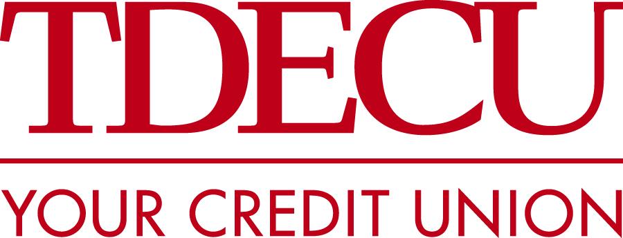TDECU- your Credit Union