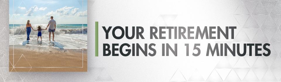 retirement-banner.jpg